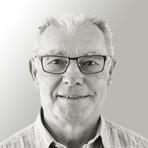 Willi Brechtel